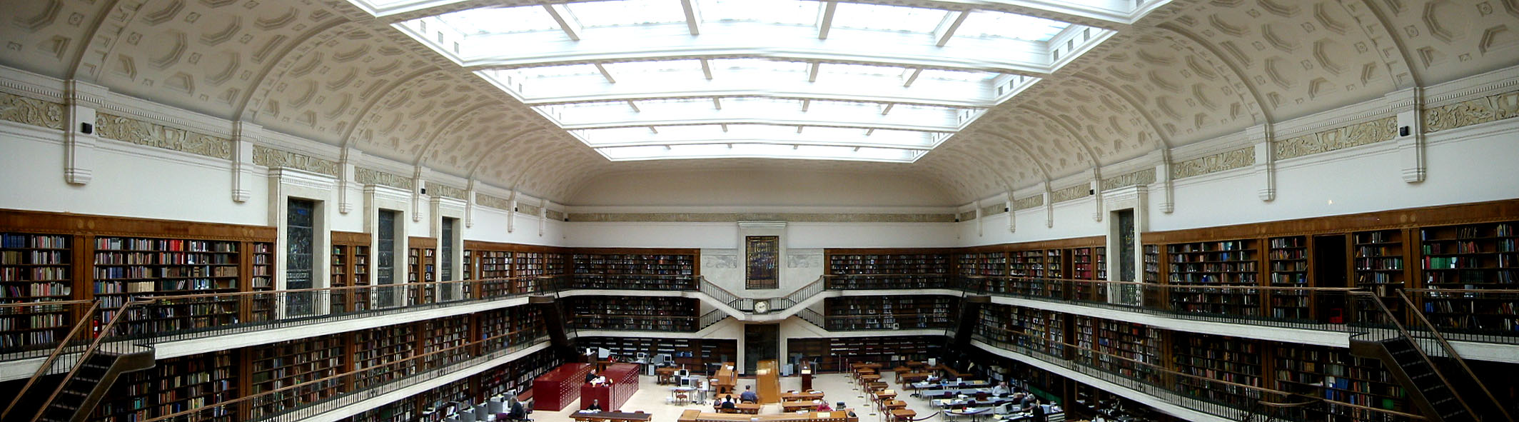State Library of NSW.jpg