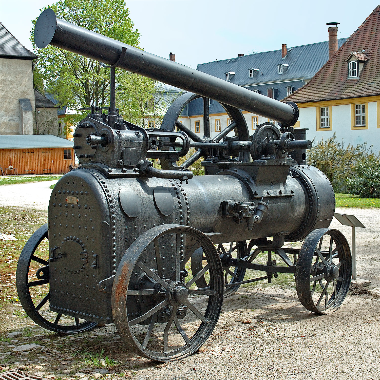 File:Steam lokomobile 1 (aka).jpg - Wikimedia Commons