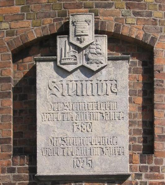 File:Steintorturm4 Brandenburg an der Havel.JPG