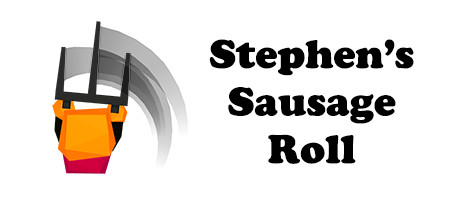 Picture of a game: Stephen's Sausage Roll
