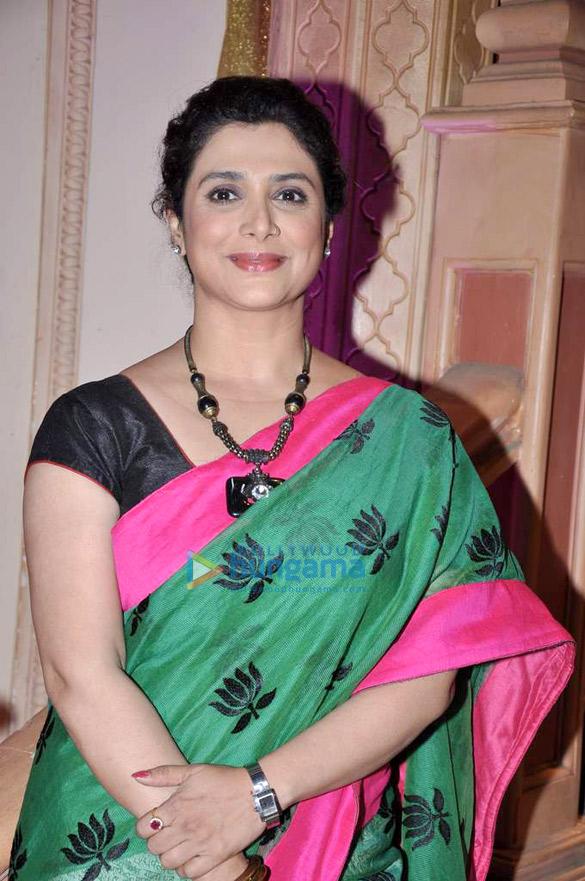 Supriya Pilgaonkar - Wikipedia-4001