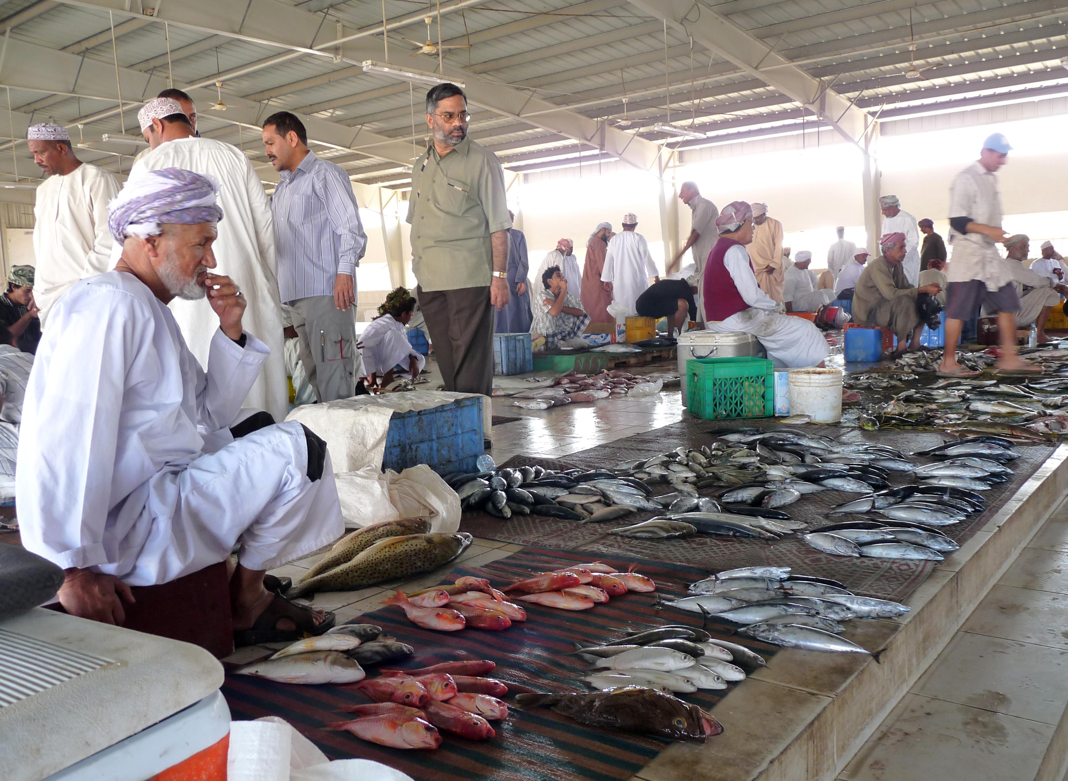 96a110c9bbce8 اقتصاد عمان - ويكيبيديا، الموسوعة الحرة