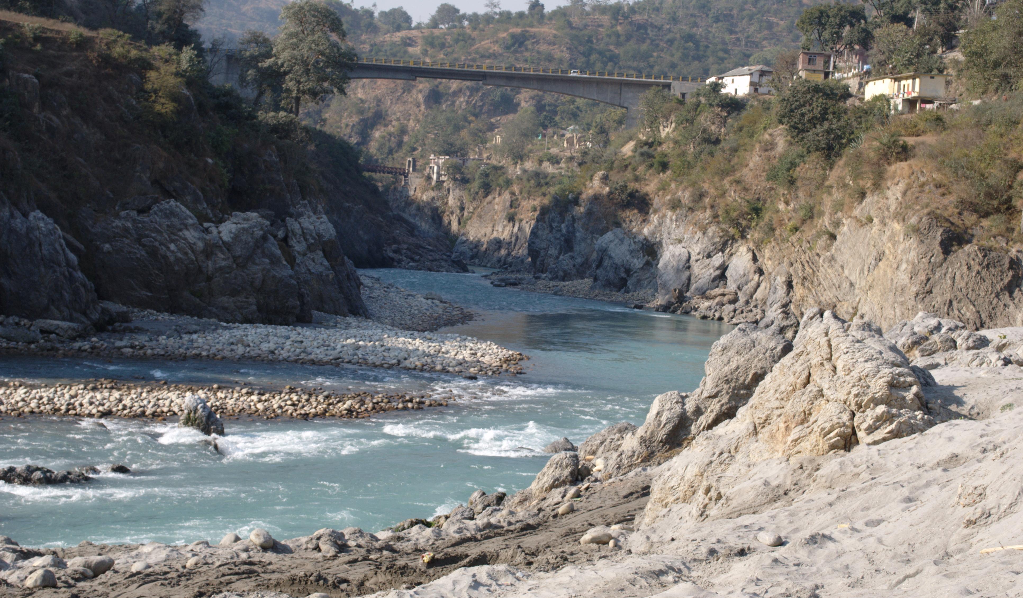 Locanto Dating in Himachal Pradesh