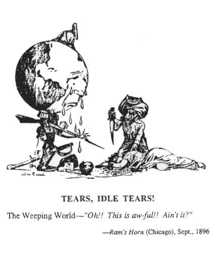 tears idle tears Tears idle tears is a famous poem by alfred lord tennyson tears, idle tears, i know not what they mean, tears from the depth of some divine despair rise in the heart, and gather to the eyes, in.