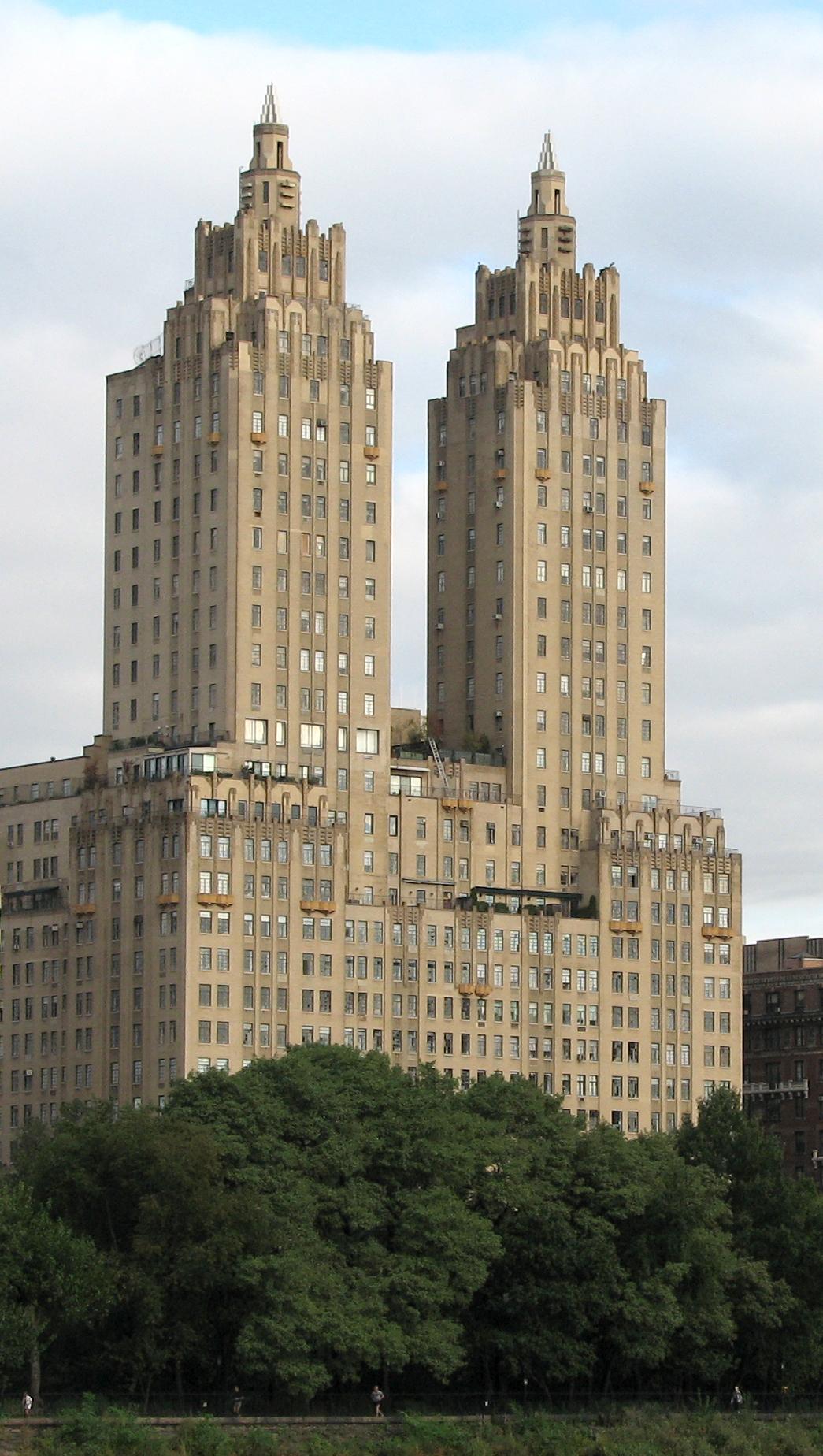 El Dorado Apartments Memphis Tn