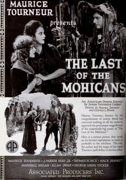 american leisure cinema of the 1920s Growth and effects of radio and movies in 1920's  cinema created a cheap,  elizabeth the american 1920s new york: the macmillan.