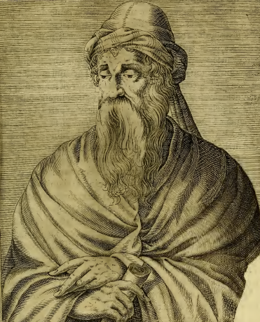 https://upload.wikimedia.org/wikipedia/commons/a/ac/Theodoret_of_Cyr_%28in_A._Thevet1584%29.png