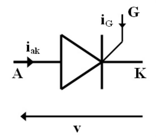 spdt switch wiring diagram images simbol untuk saklar spst dan spdt seperti terlihat dibawah ini as well