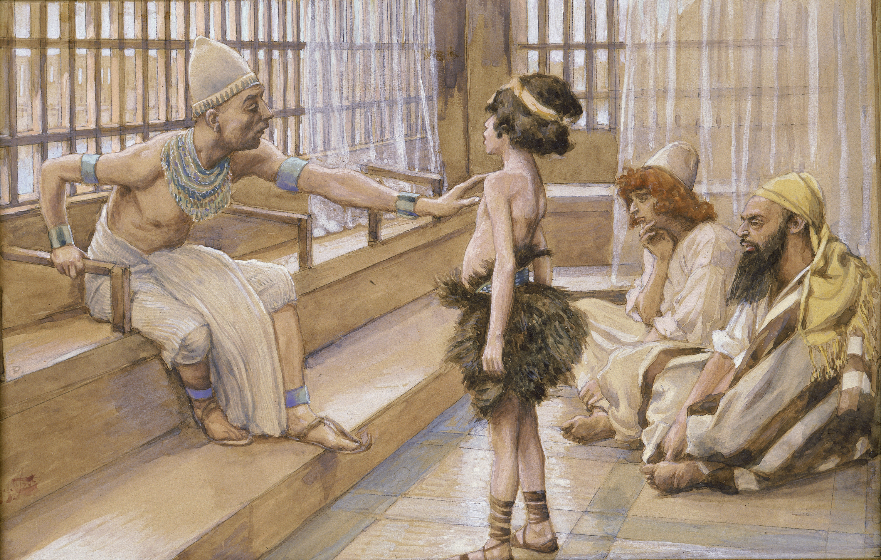 https://upload.wikimedia.org/wikipedia/commons/a/ac/Tissot_Joseph_Sold_into_Egypt.jpg