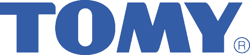 File:Tomy Logo.png - Wikimedia Commons