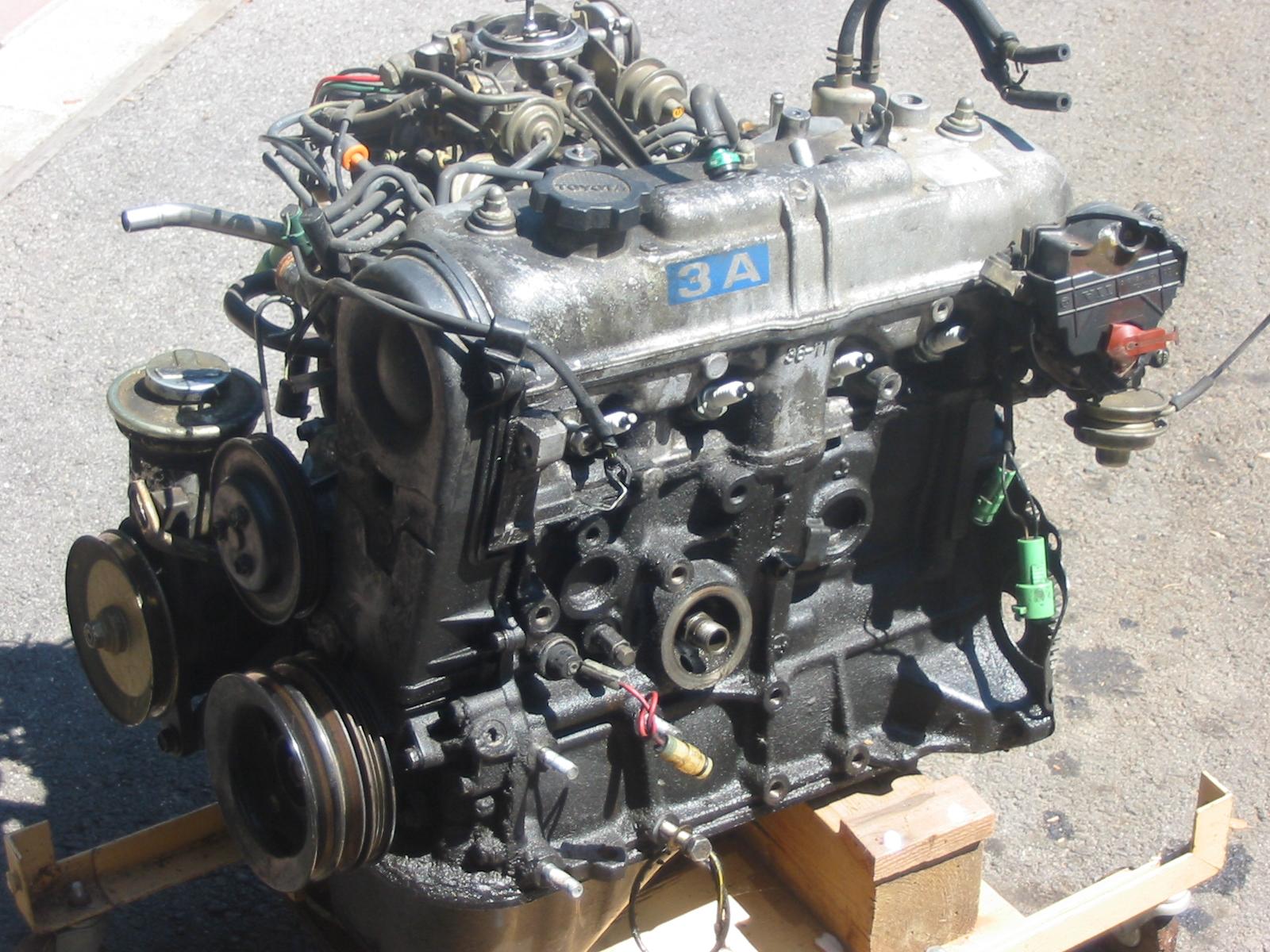 Carburetor Specs On  Suzuki   Hp Idles Rough