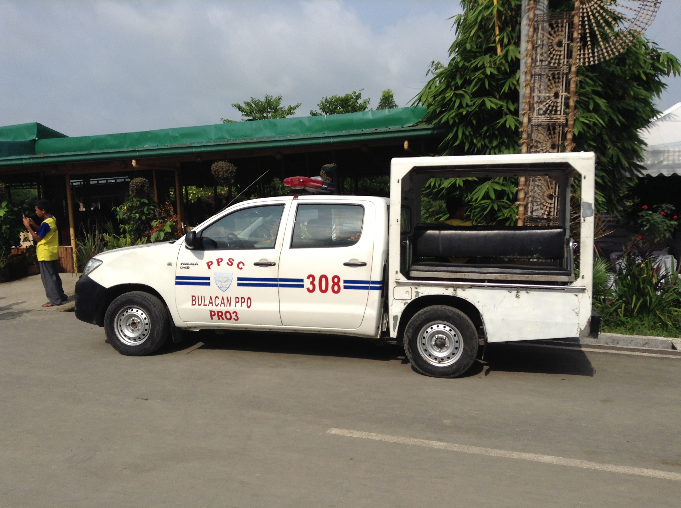 Used Hilux Philippine Upcomingcarshq Com