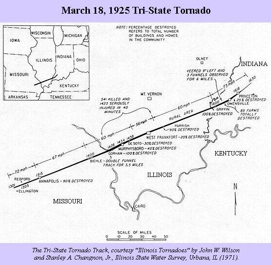 Tri-State_Tornado_trackmap_%28PAH%29.jpg