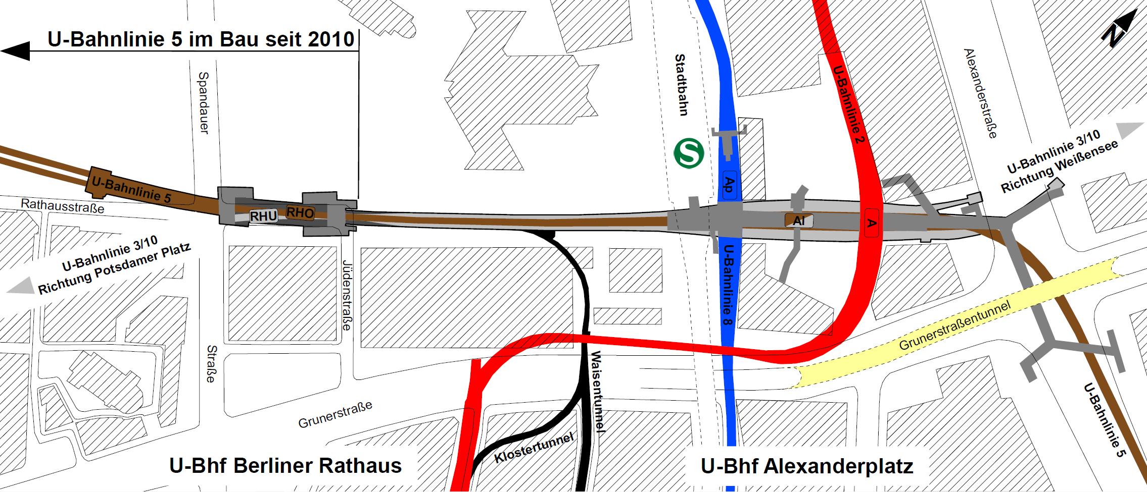 Tunnelsystem Berlin Alexanderplatz.png