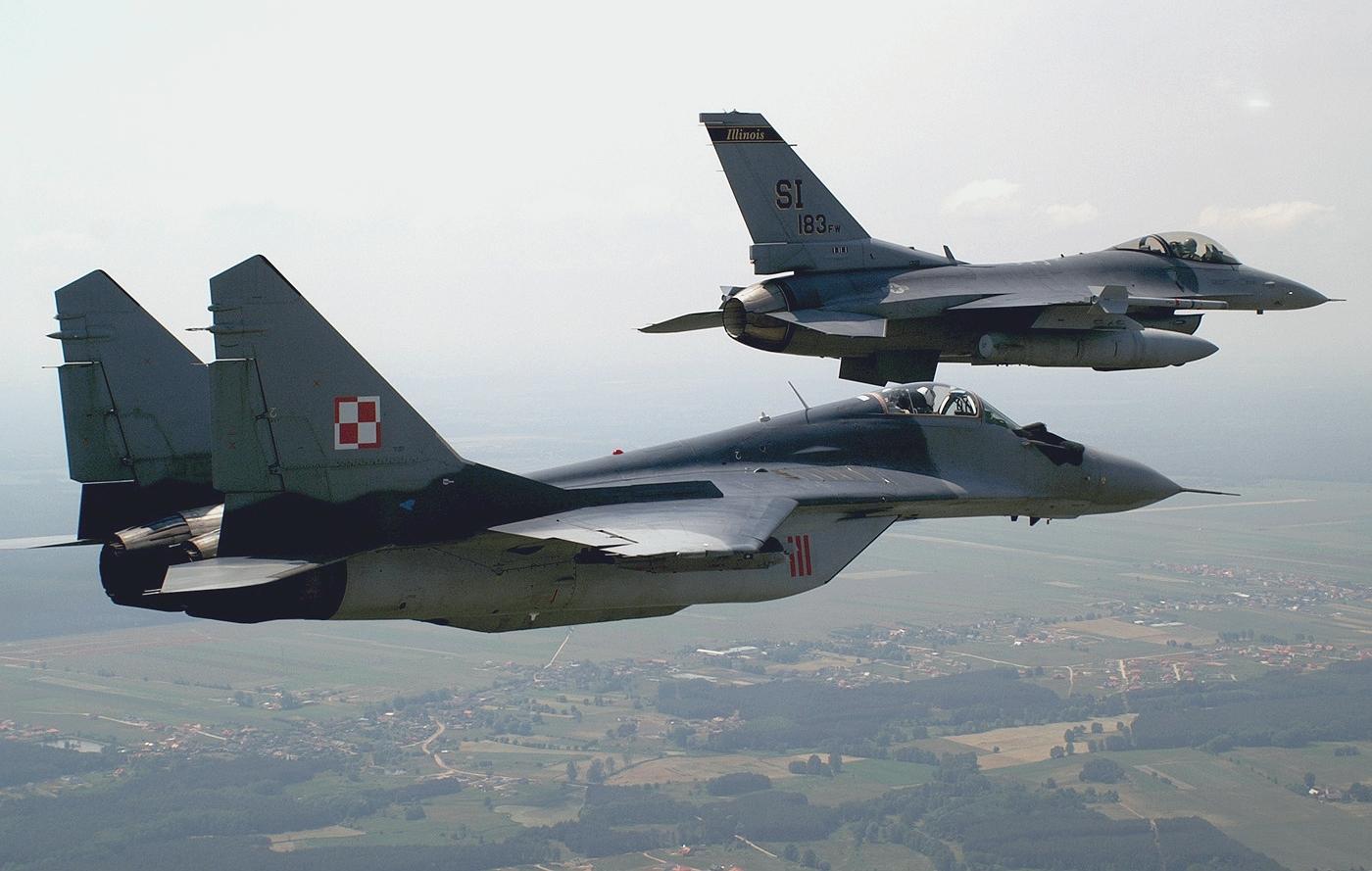 MiG 29 (航空機)の画像 p1_28