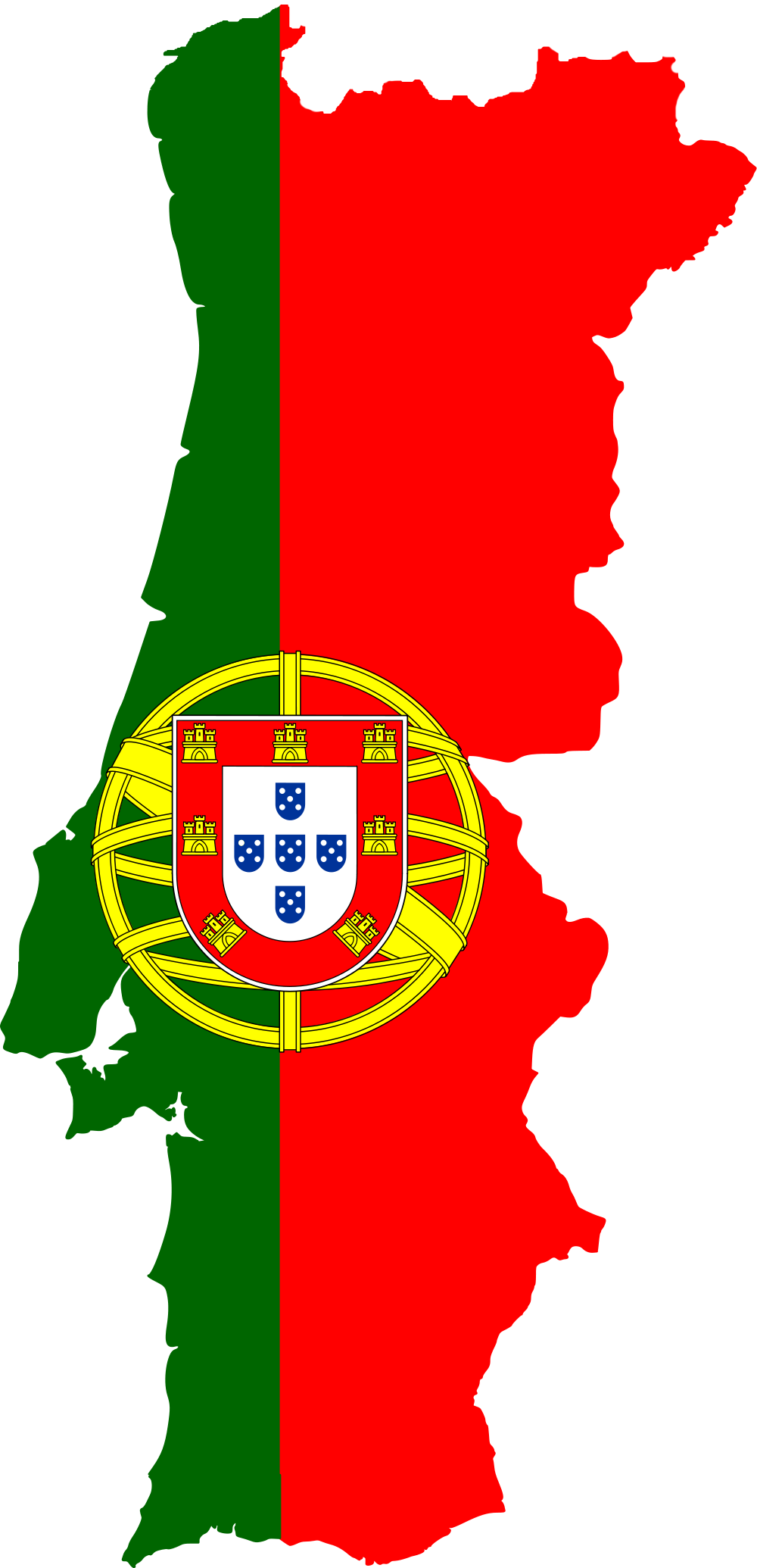 FileUEFAEuroflagmappng Wikimedia Commons - Portugal map png
