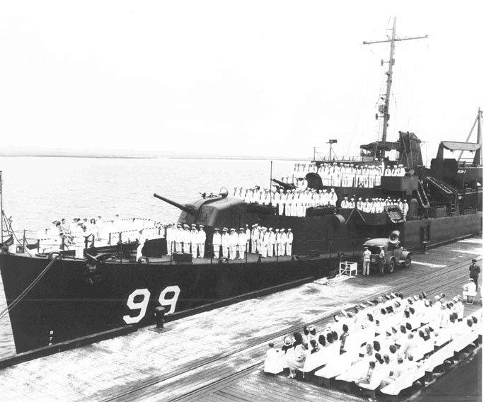 USS Upham (APD-99).jpg