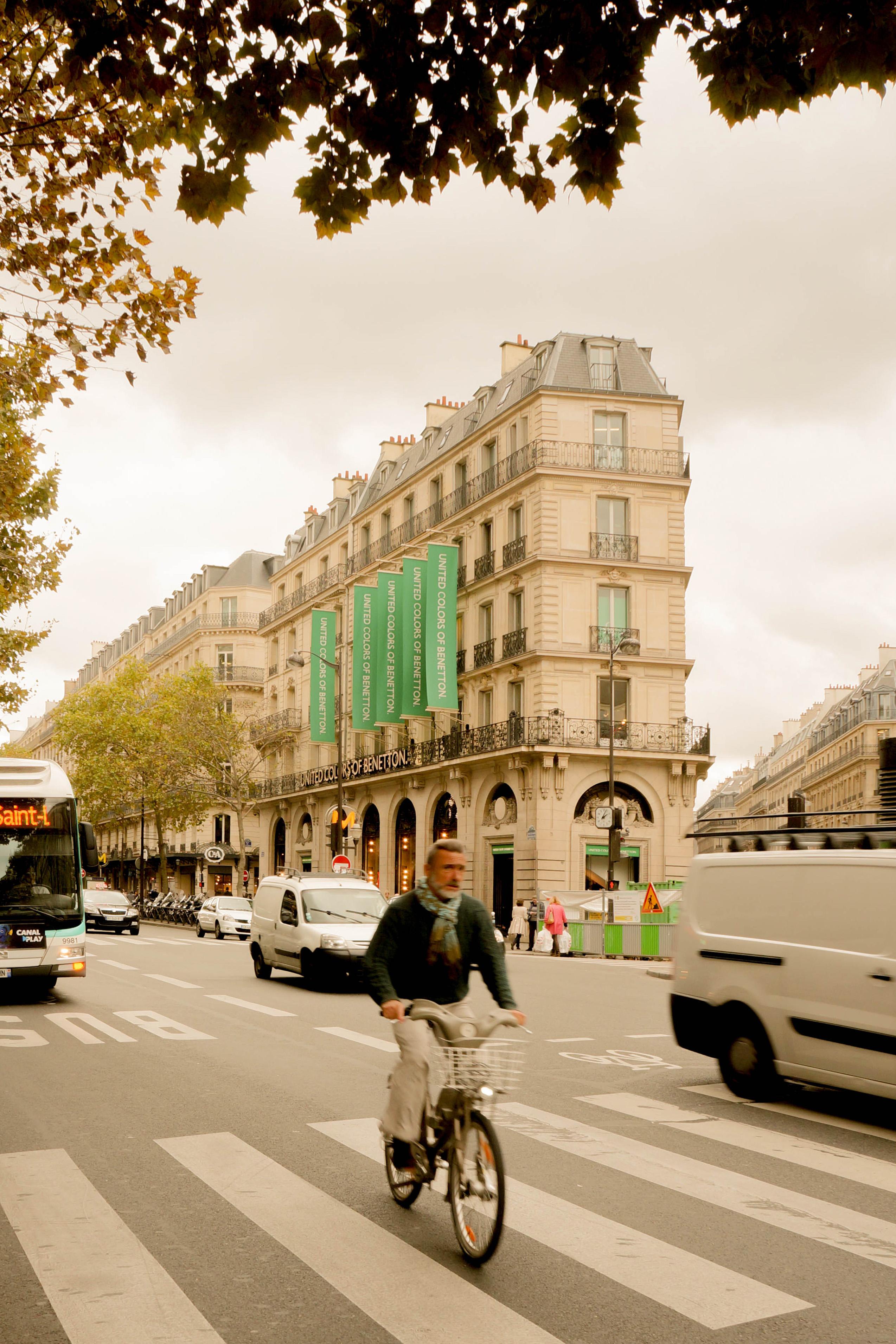 tiedosto united colors of benetton 51 boulevard haussmann
