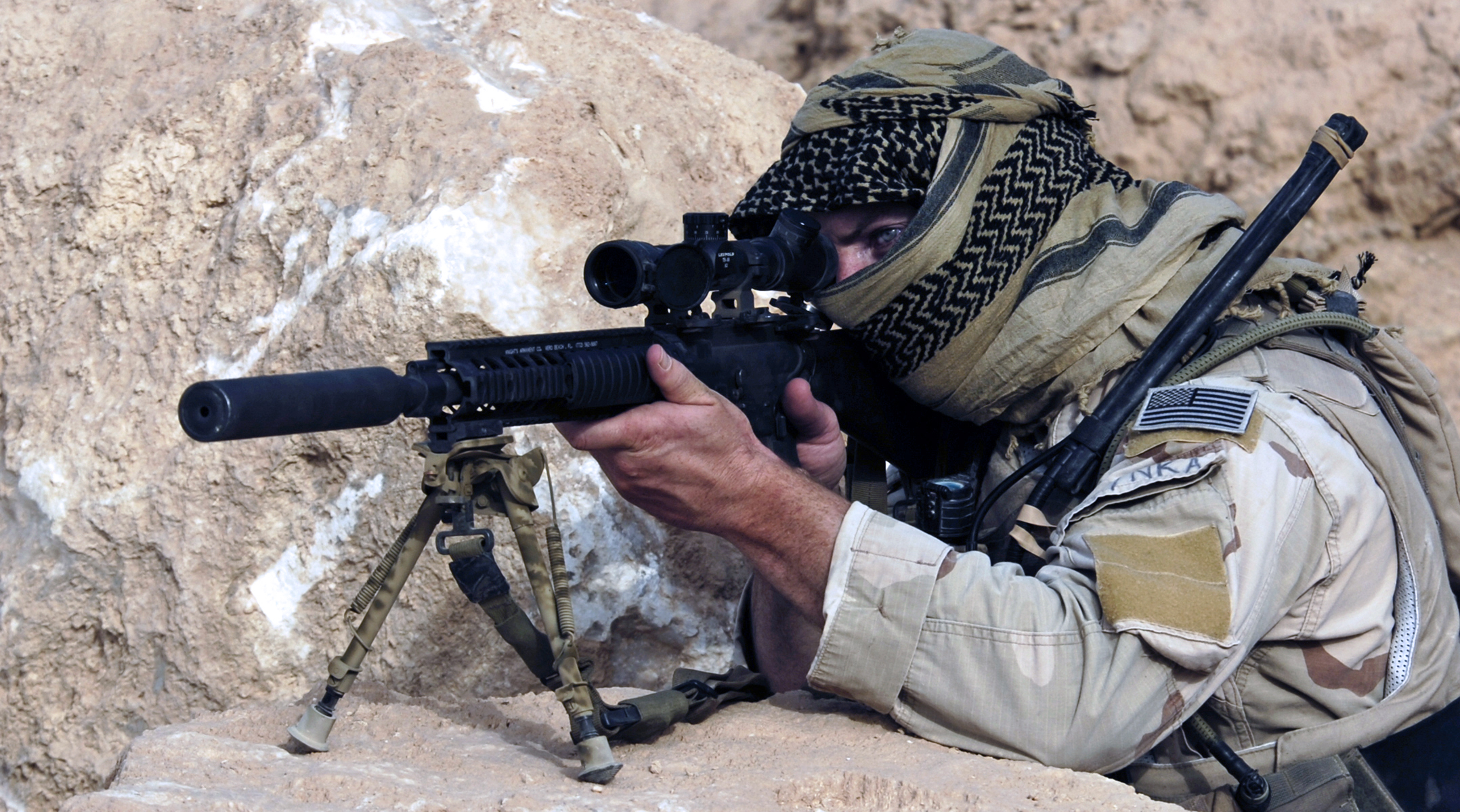 pros and cons of dating a navy seal A guide to buying pelikan june 22 what are the pros and cons of each route the modern synthetic piston seals are quite durable and have shown longevity.
