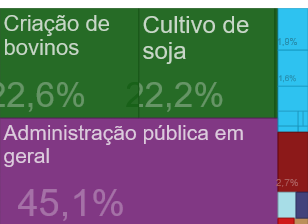 Ficheiro:Untitled To.png
