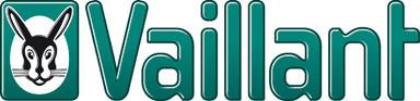 Fichier:Vaillant Logo 377 110.jpg