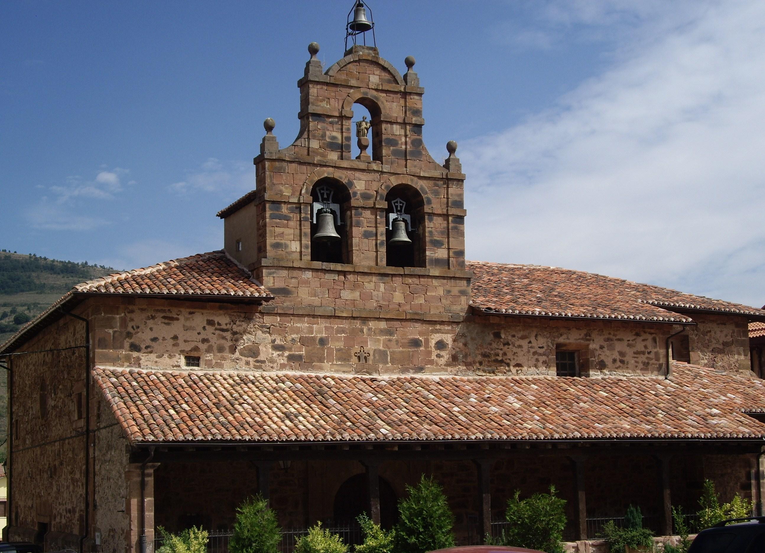 Fotos de san andres cabecera nueva oaxaca 69