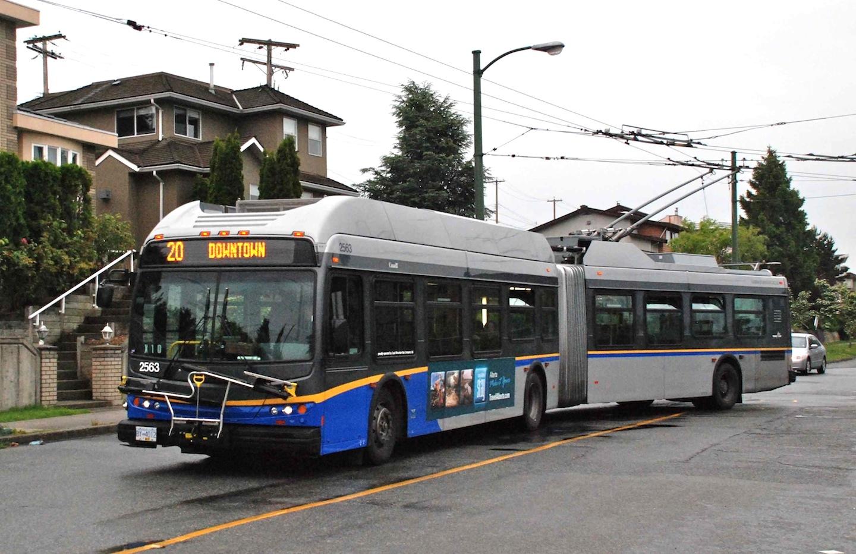 File:Vancouver E60LFR trolleybus 2563.jpg