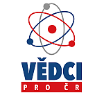 Vedci logo.png