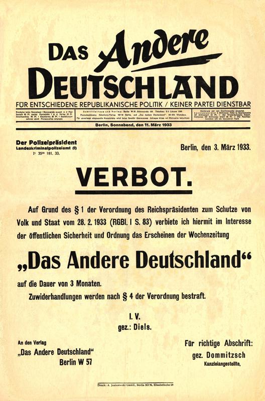 Verboten Zeitung 1933.jpg