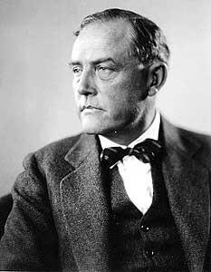 Sjöström, Victor (1879-1960)
