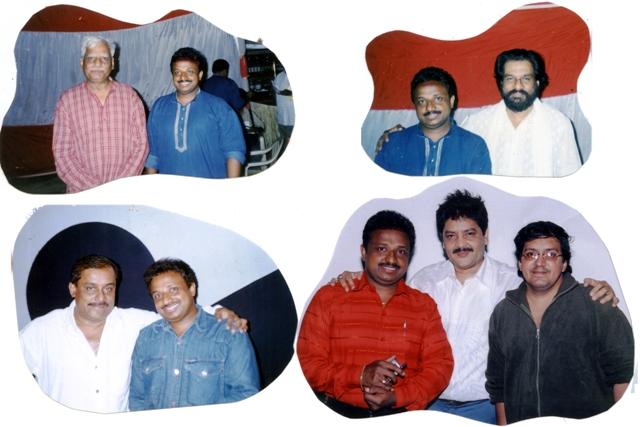 File:Vijay2 copy jpg - Wikimedia Commons