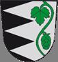 Wappen Rohrbach (Ilm).png