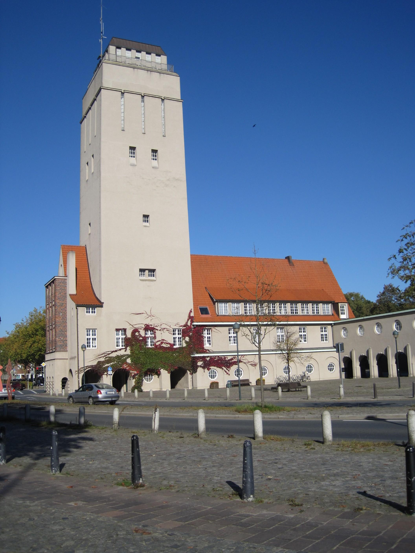 ... aufgefunden +++ SOKO Lange der Polizei Delmenhorst bittet um Mithilfe