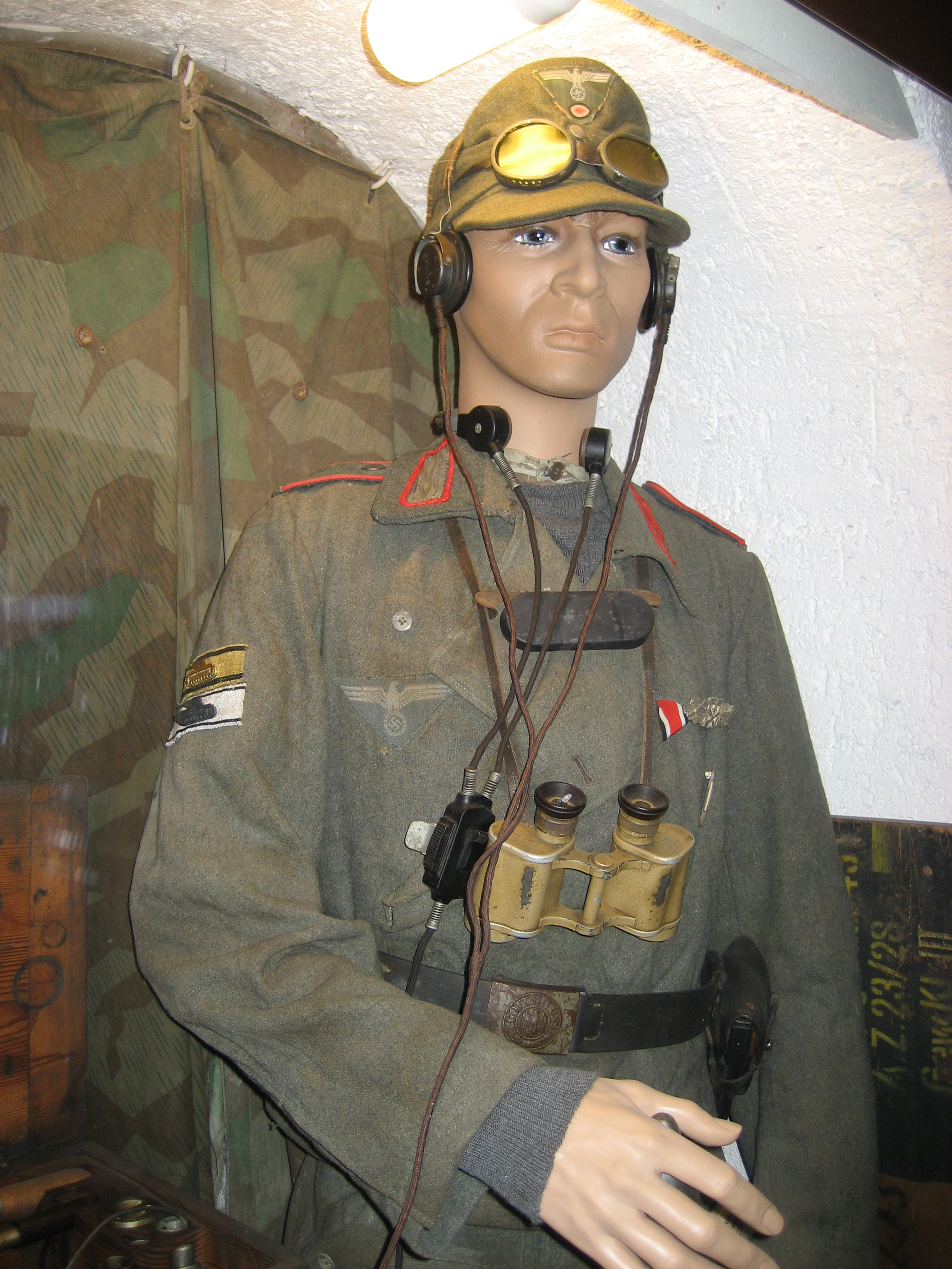 world war ii german uniform military wiki fandom