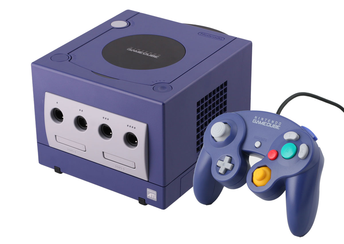 Wikipedia_GAMECUBE_PAL.jpg