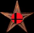 Wikitaskforce Smashbros Barnstar.png