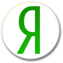 Yandex Online icon.png