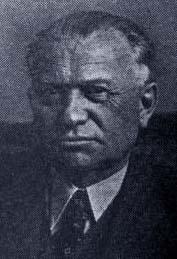 Zdeněk V. Tobolka