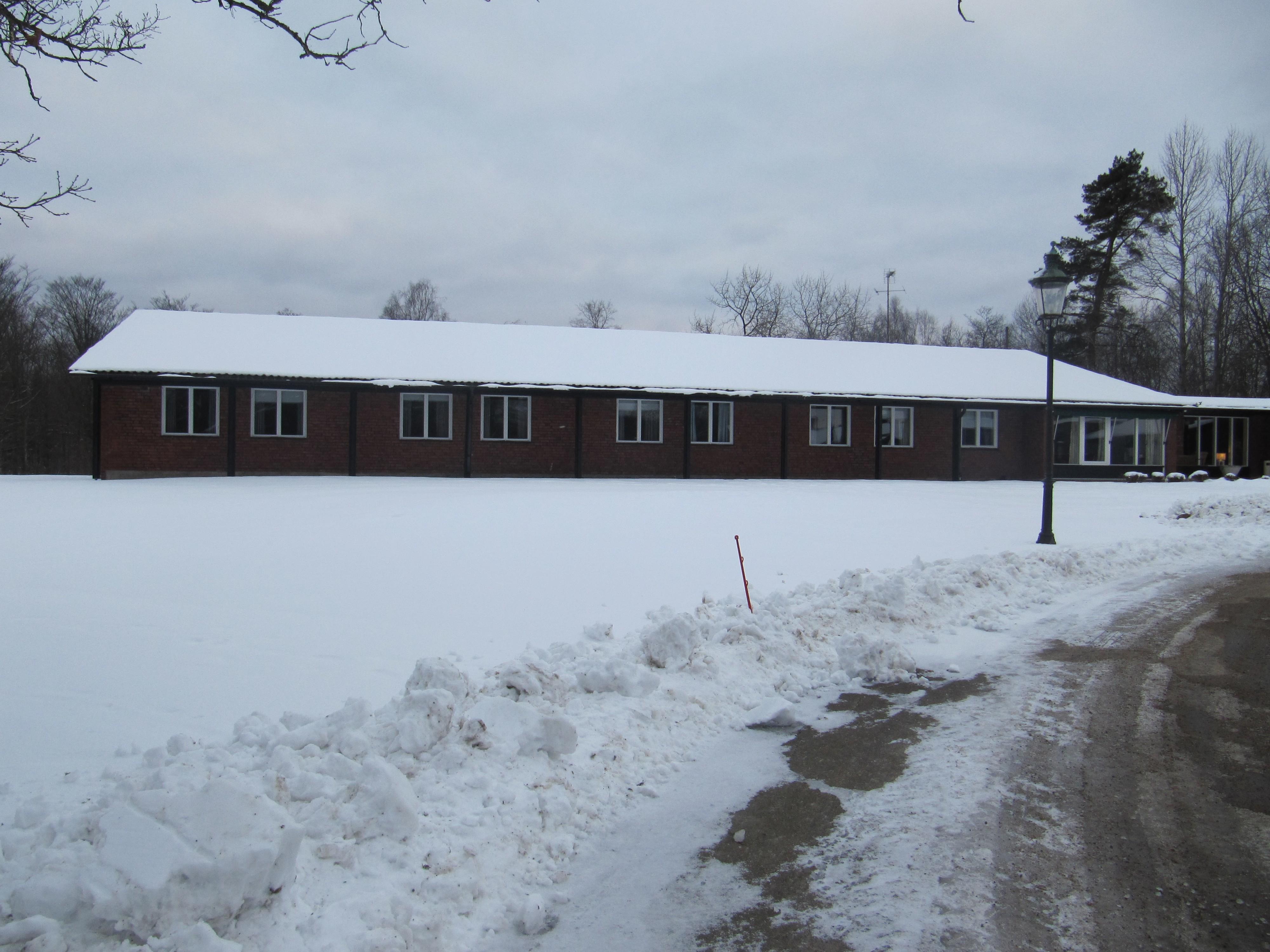 rkelljunga Semesterbostder och boenden - Skne, Sverige