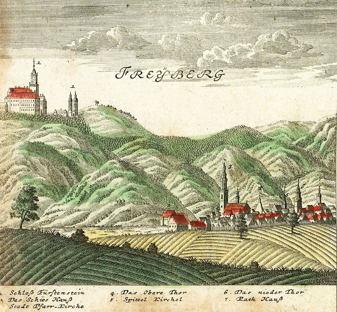 File:Świebodzice 1738.jpg - Wikimedia Commons