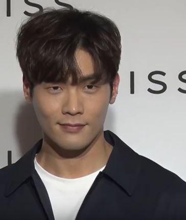 Daniel Choi Wikipedia