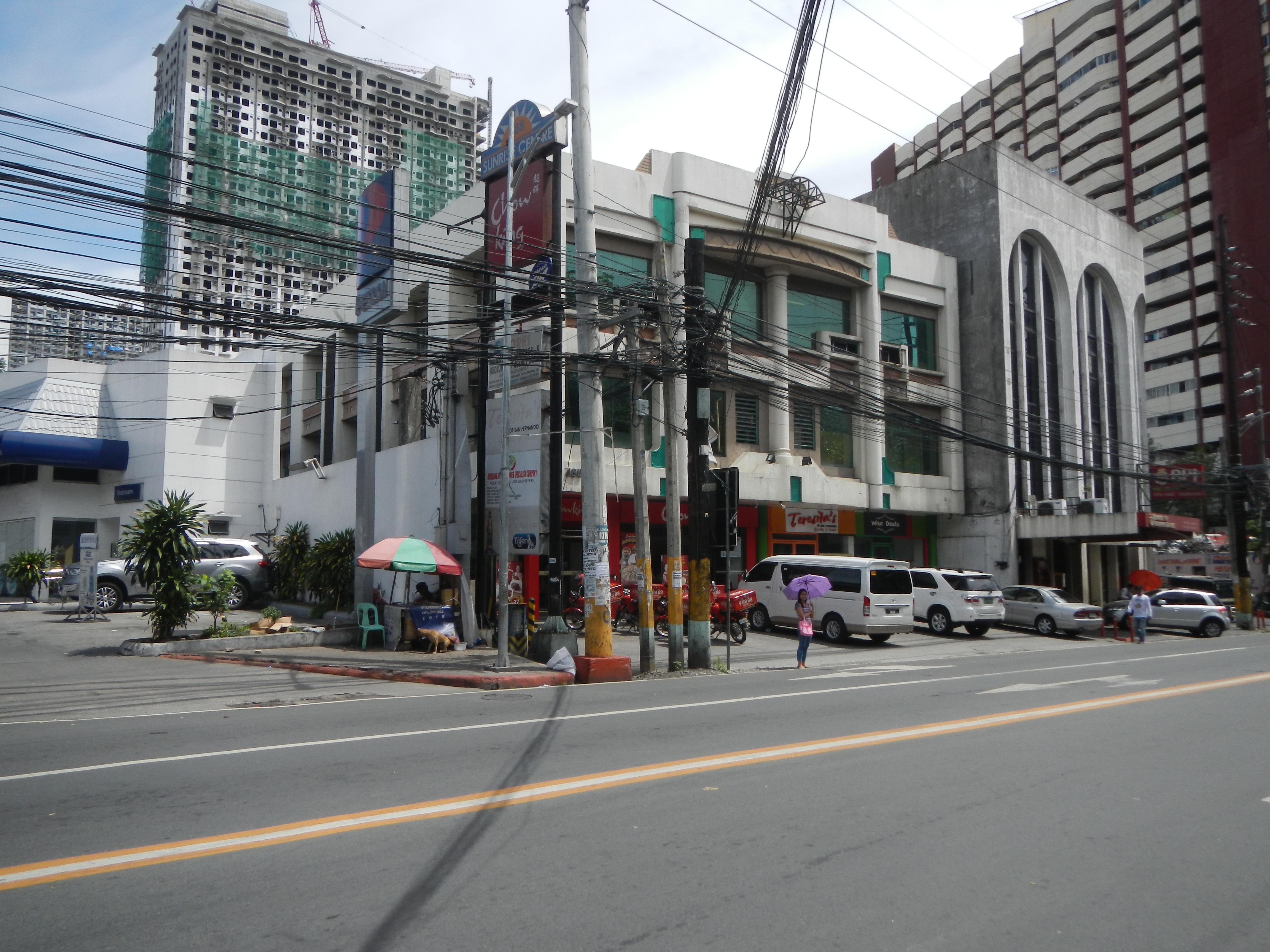 Hotels Near Tan Son Nhat Airport Saigon
