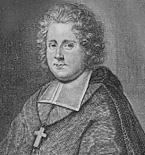 François de Clermont- Tonnerre (1629-1701)