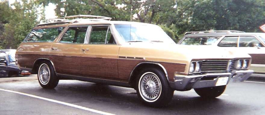 Buick sport wagon wikipedia sciox Image collections
