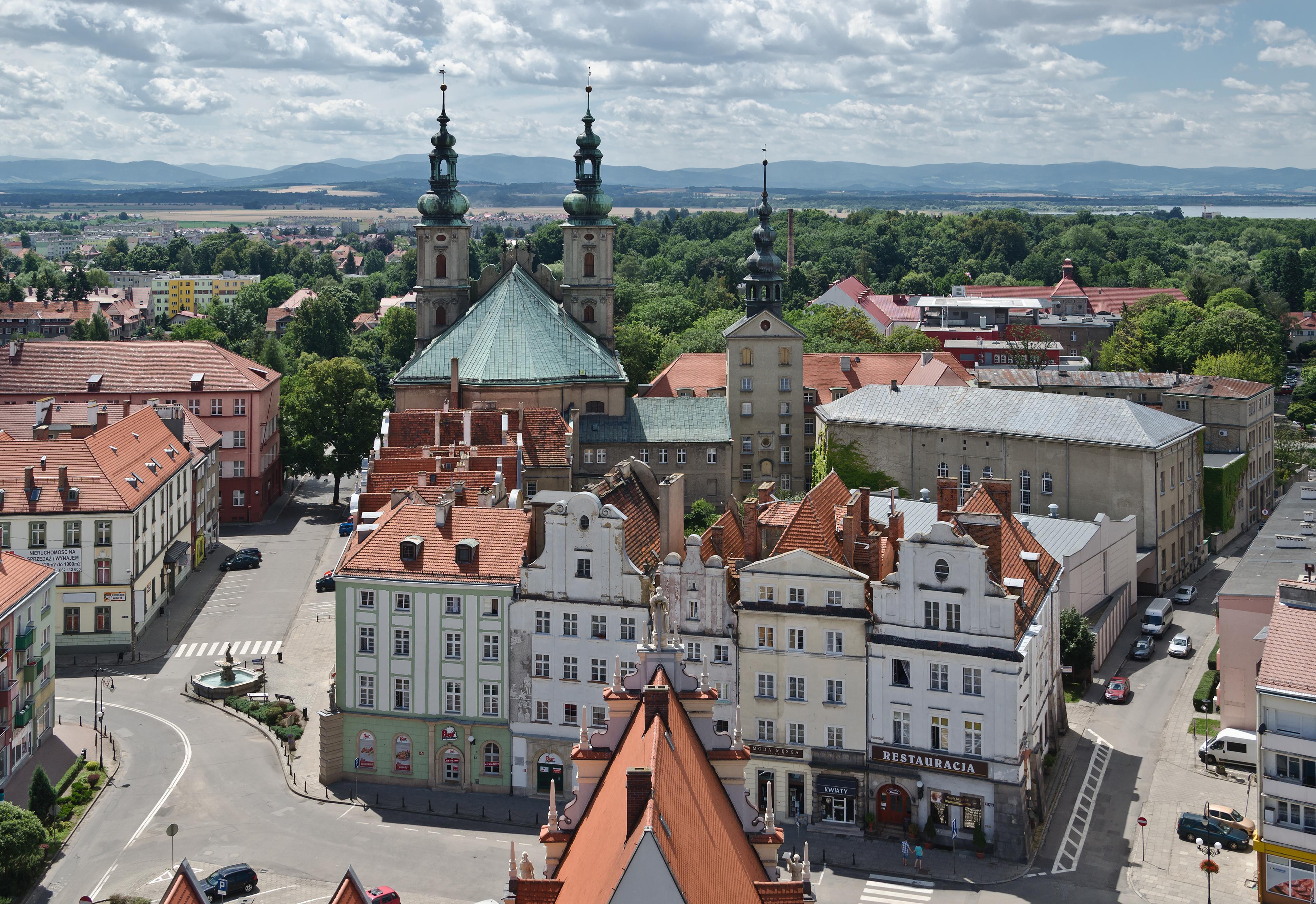 Plik:2014 Nysa, stare miasto 03.JPG – Wikipedia, wolna encyklopedia