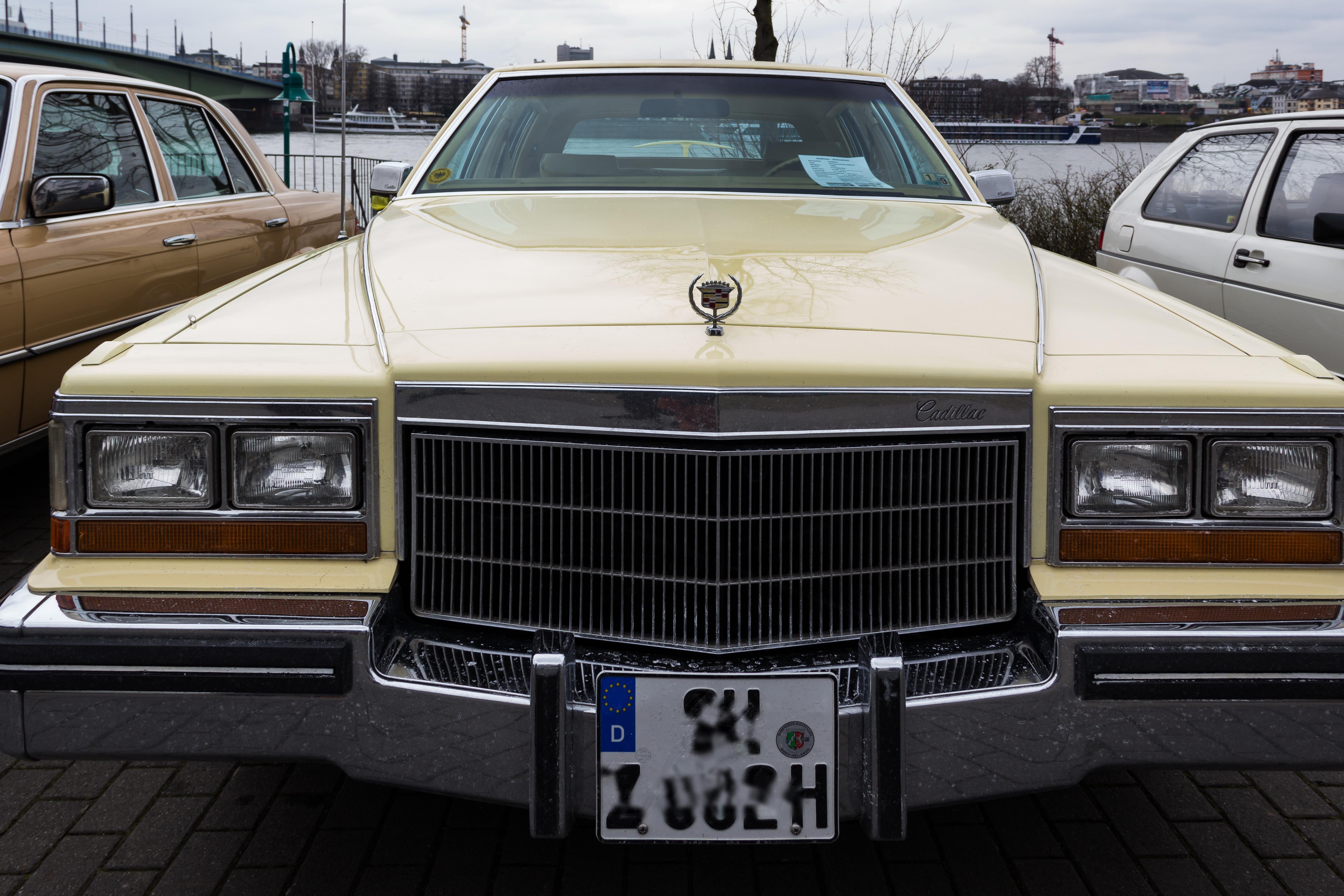 File 2018 03 18 Cadillac Fleetwood Brougham 03 Jpg Wikimedia Commons