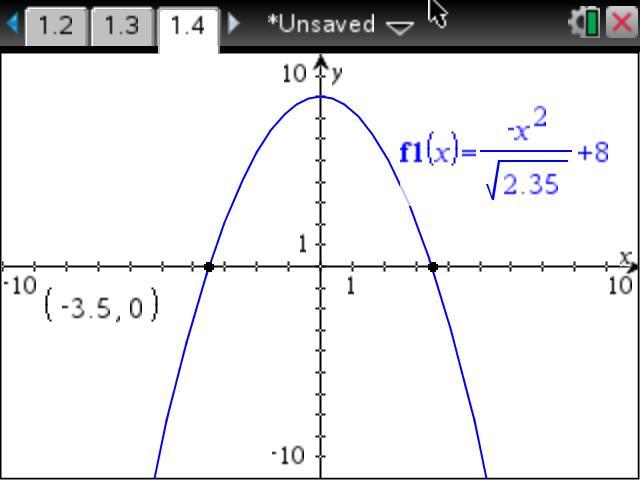 File:2D Igloo shape.jpg