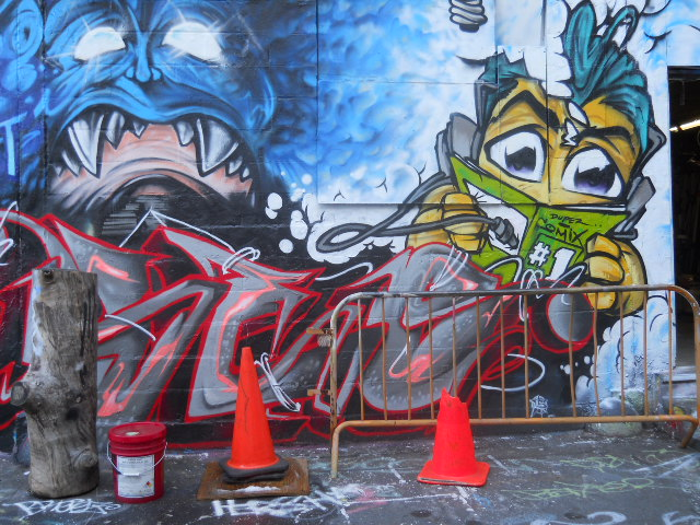 5 Pointz Graffiti 19.JPG