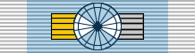ARG Order of the Liberator San Martin - Grand Officer BAR.png
