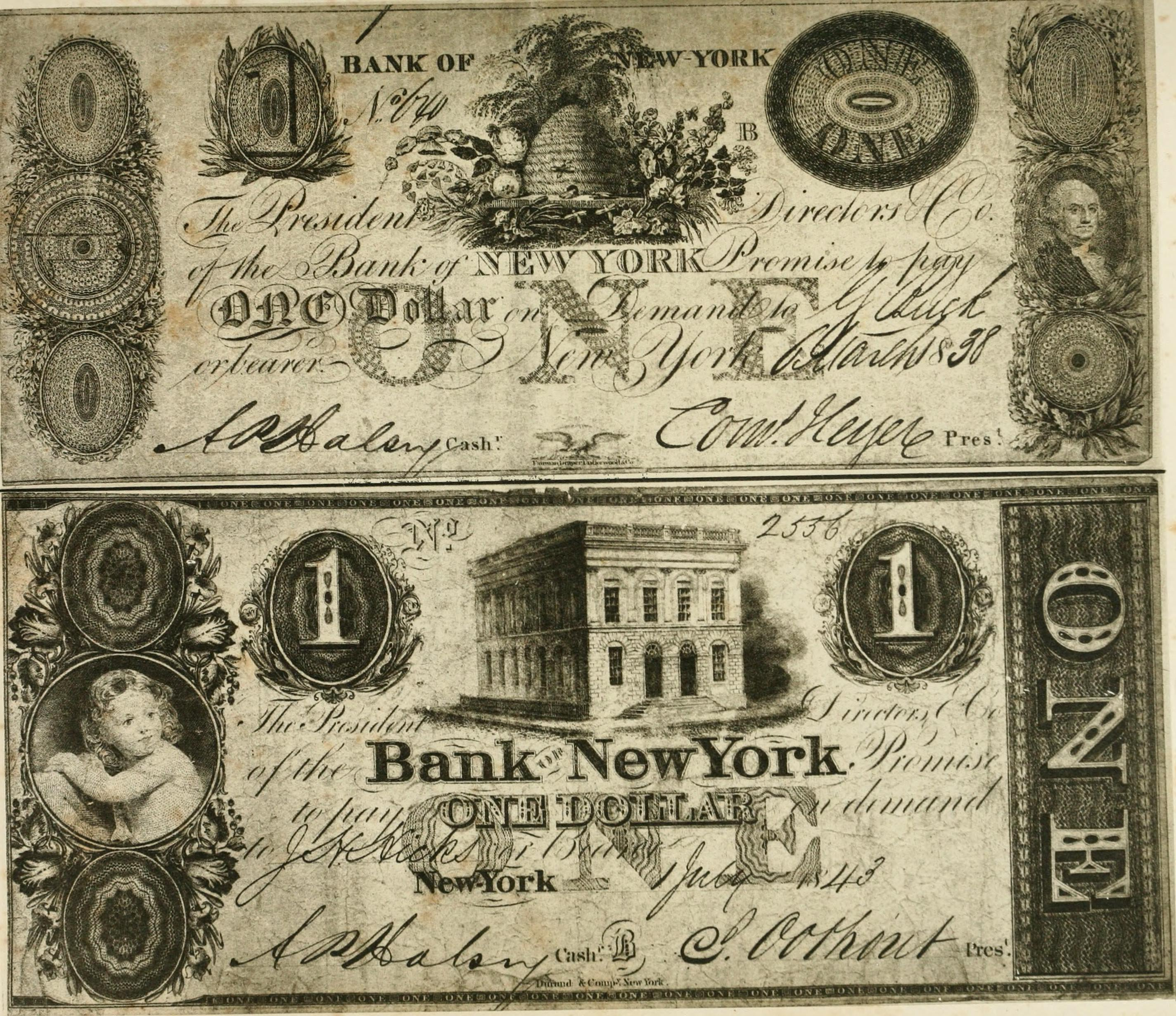 File:A history of the Bank of New York, 1784-1884 (1884